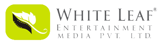 Whiteleaf Entertainment